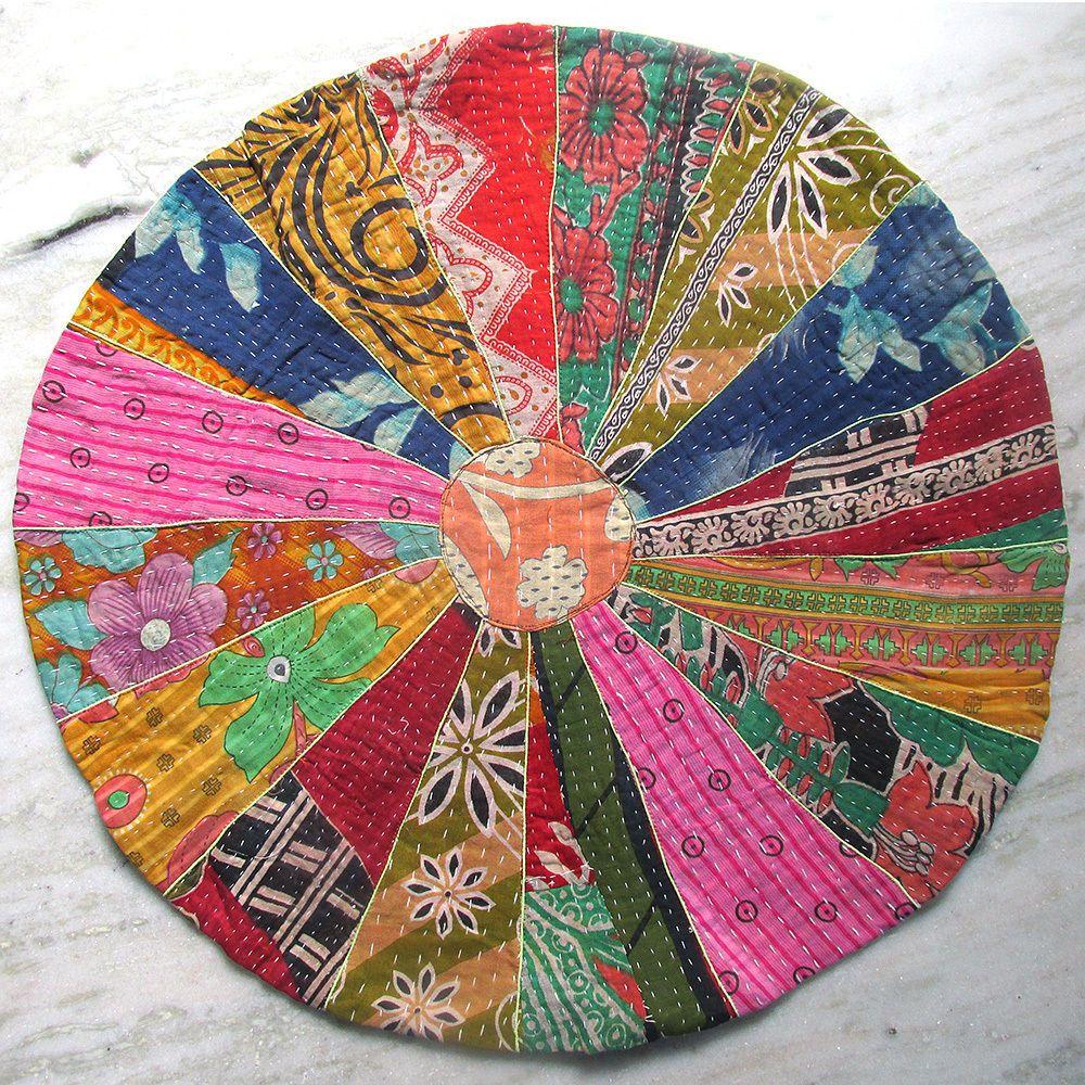 ethnic floor cushions. Perfect Ethnic Ethnic Floor Cushions 24 Cushions I For Ethnic Floor Cushions
