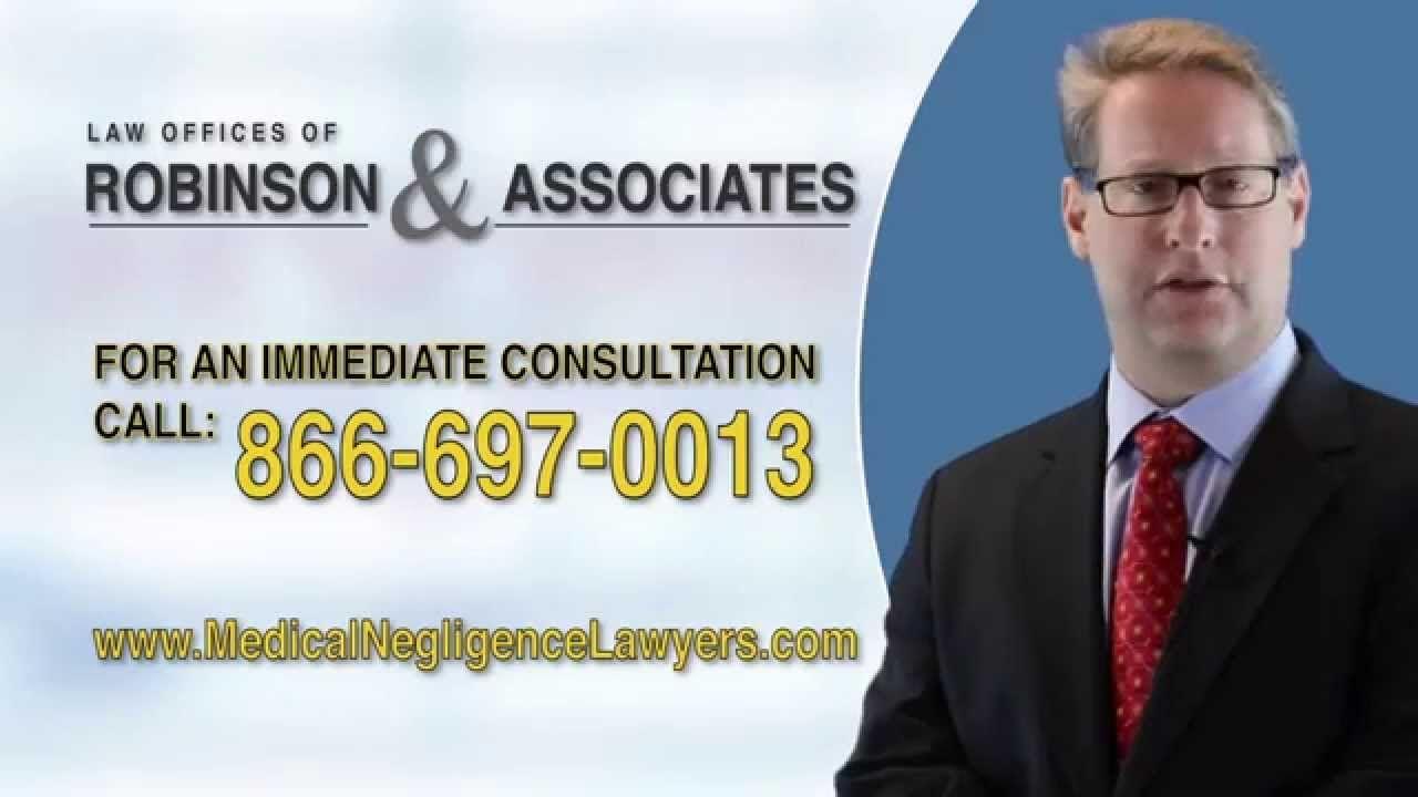 Medical Malpractice Lawyer Detroit Medical malpractice
