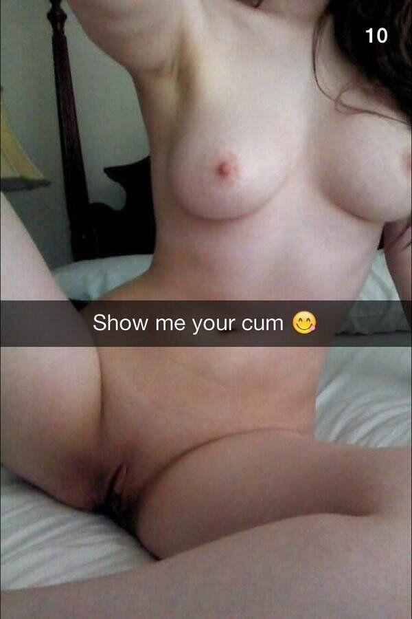 Snapchat Nudes Google Search