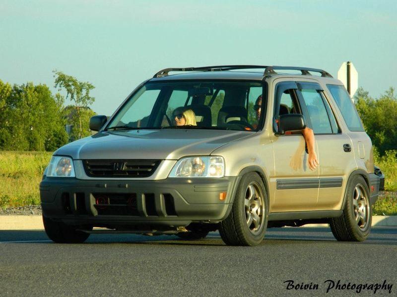 slammed crv driven pinterest honda honda crv and japanese cars