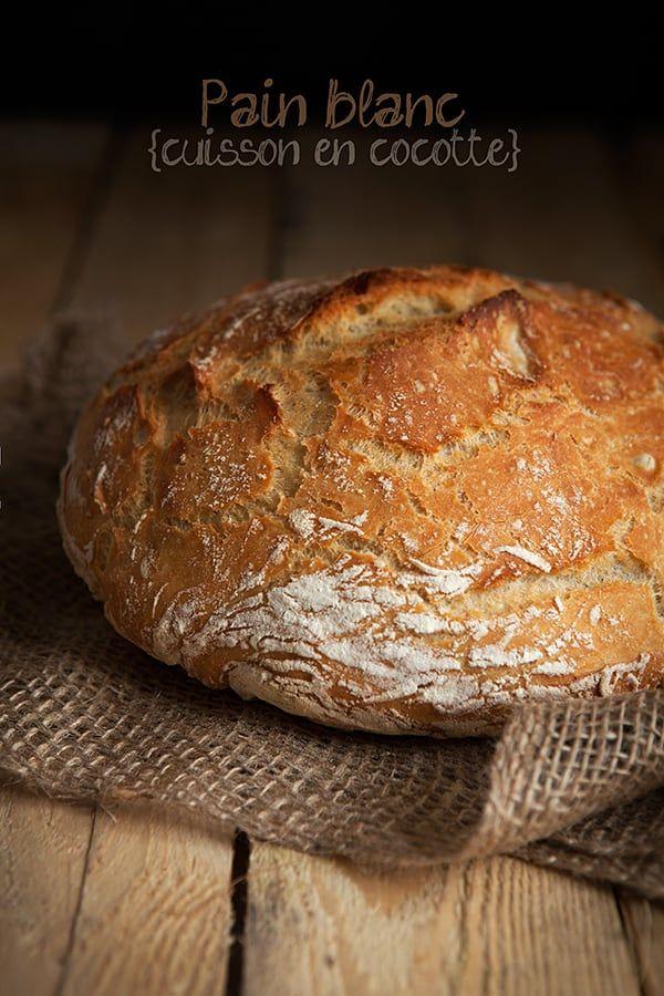 Ou trouver du pain au mais