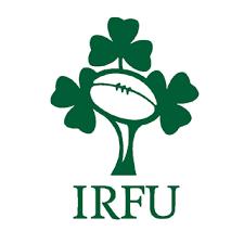 2019 Rwc Ireland Rugby Live Stream Tv Channels And Schedule Rugby World Cup Ireland Rugby Ireland Rugby Team Irish Rugby