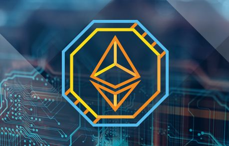 Best cryptocurrency exchange using usd