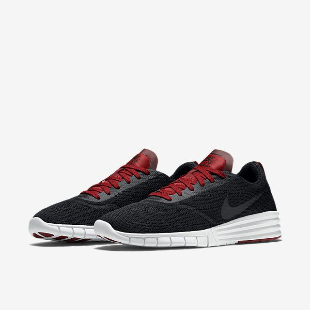 Nike SB introduces a new casual skate sneaker which most are referring to  as the Paul Rodriguez 9 Rest & Relax (R/R).