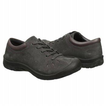 #Keen                     #Womens Casual Shoes      #Keen #Women's #Barika #Lace #Shoes #(Black)        Keen Women's Barika Lace Shoes (Black)                                        http://www.seapai.com/product.aspx?PID=5887944