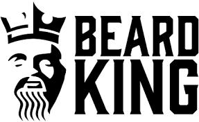 Image result for crown illustration illustrator   Lords   Beard king