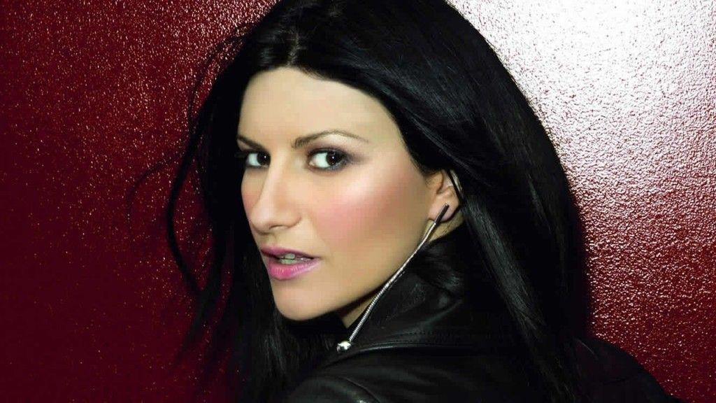 Te contamos la sorpresa de el último concierto de Laura Pausini en la ciudad de…