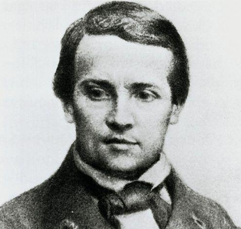 Louis Pasteur The Man Who Led The Fight Against Germs Louis Pasteur