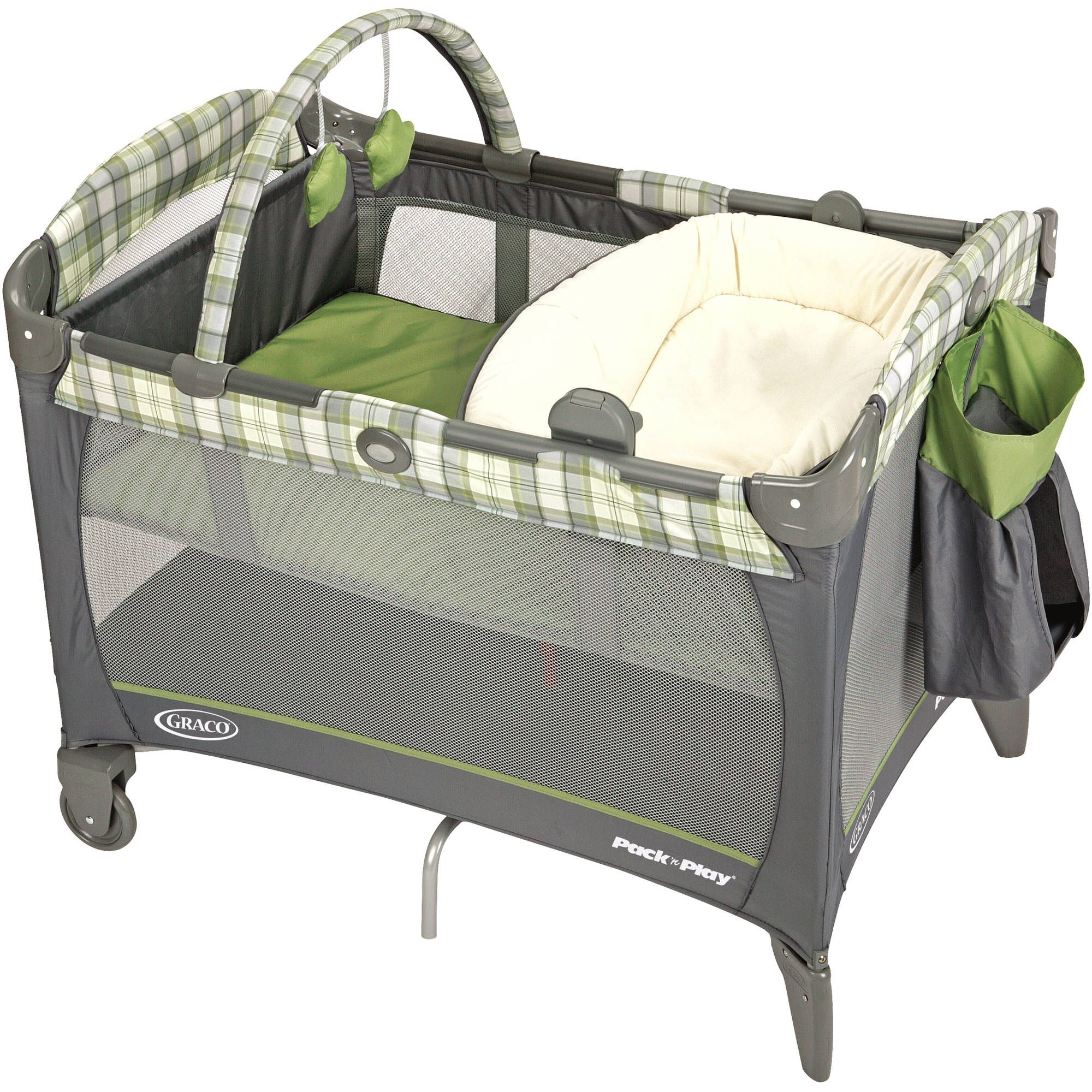 Bildergebnis für second shelf playpen pregnancy tips