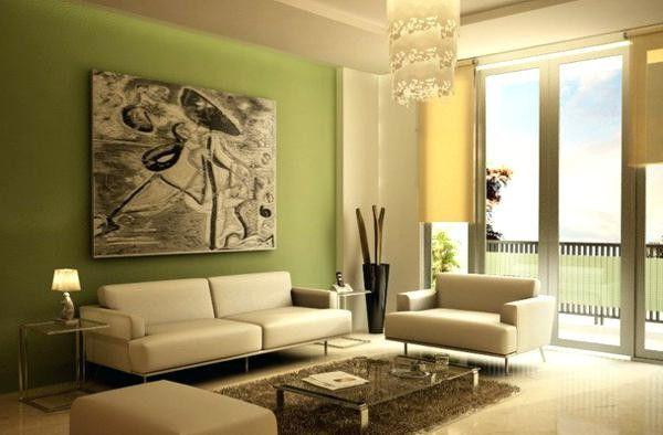 Elegant Elegant Wohnideen Wohnzimmer Braun Grün Auf Wohnzimmer Mit Braun Wohnideen  Wohnzimmer Braun Grün Wunderbar On überall