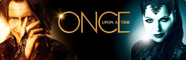 Risultati immagini per once upon a time season 7 banner