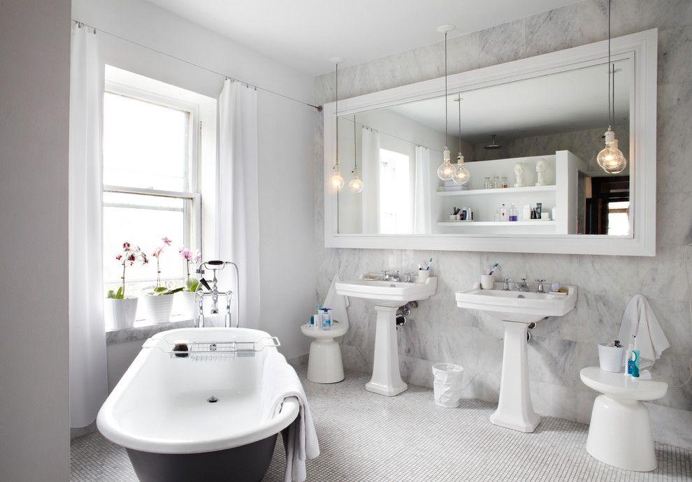 Idea By Kasey Ortiz On Bubble Baths Bathroom Design Inspiration
