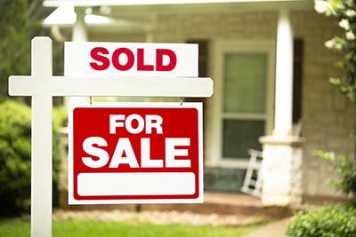 America's housing shortage is not only putting the brakes on home sales, it is also having a significant impact on affordability. #californiaassociationofrealtors #corelogic #frankmartell