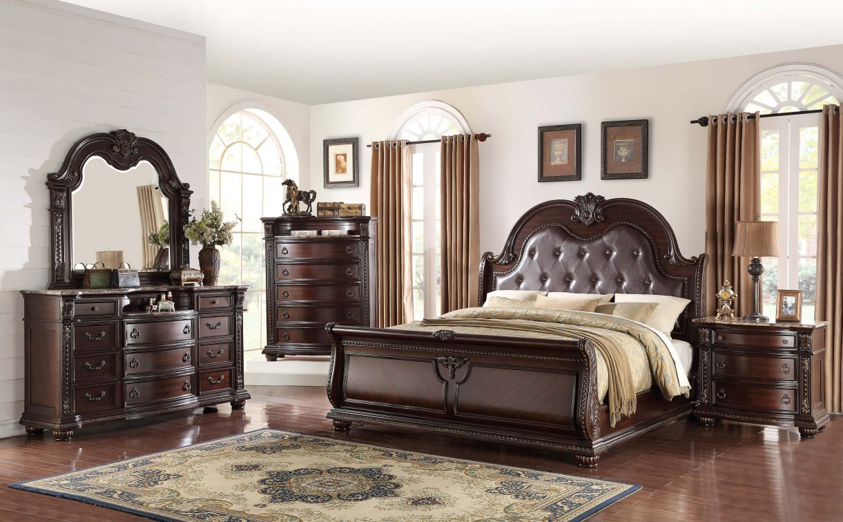 Marble top Bedroom Furniture - top Rated Interior Paint Check more ...