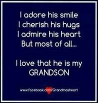 Quotes Tumblr Love Relationships Happy 53+ Ideas For 2019 #grandchildrenquotes