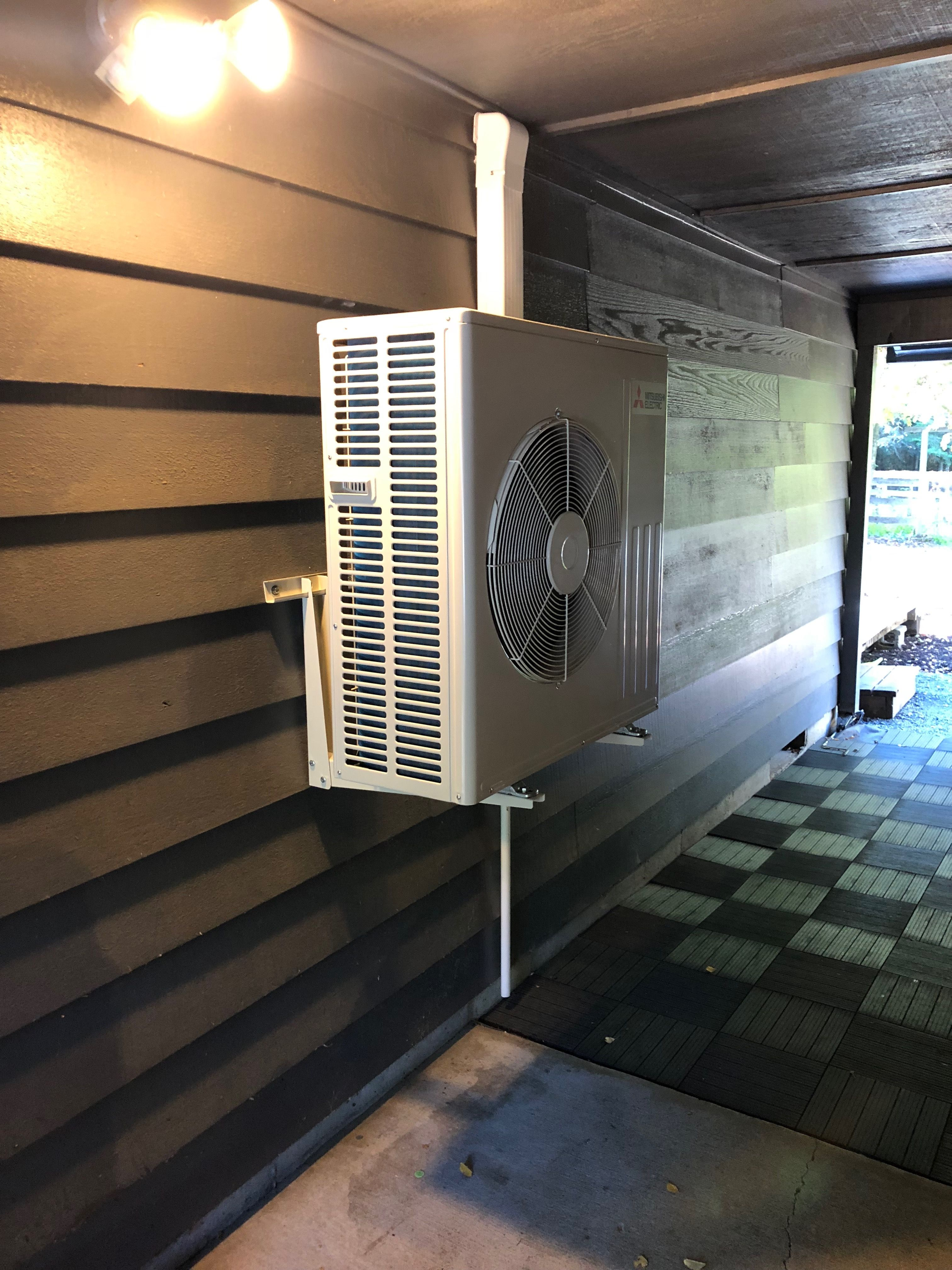 how to clean your air heat vents, house, diy, free, save