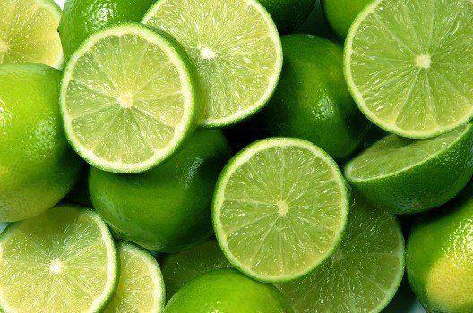 Batidos para adelgazar caseros frutas exoticas