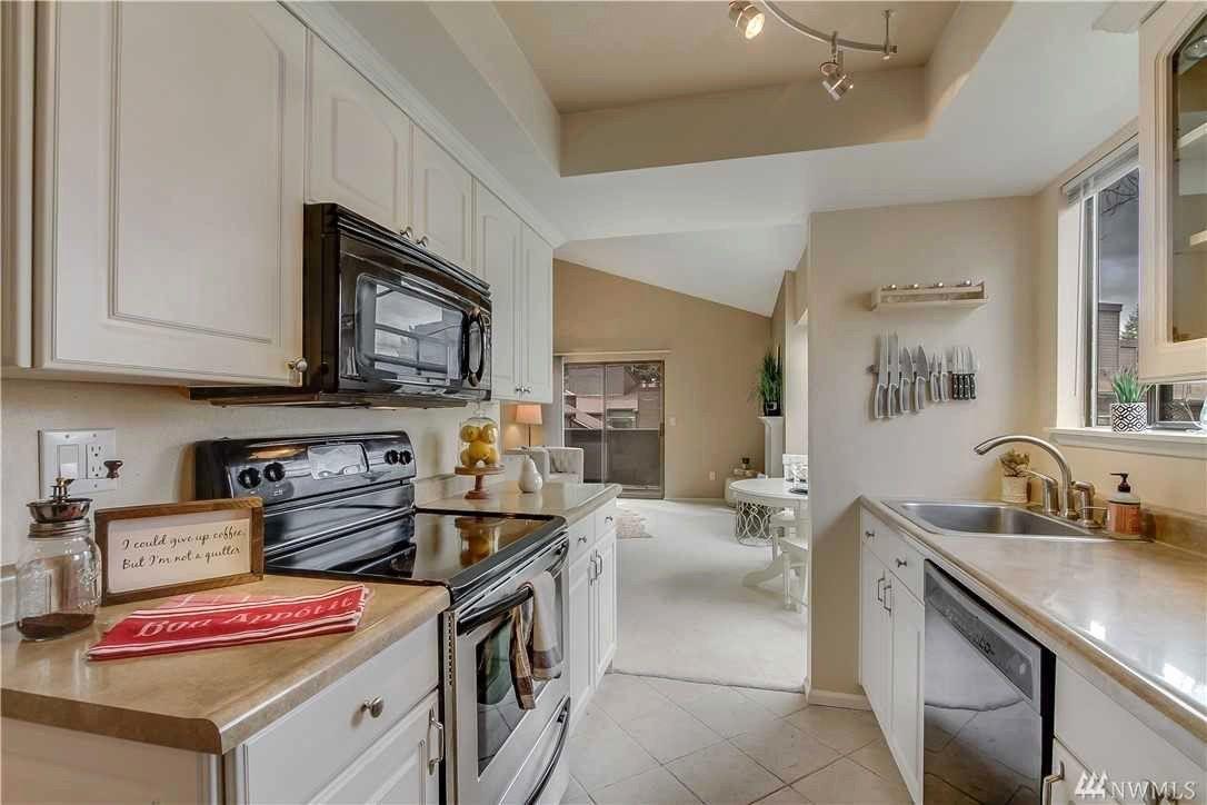 Elegant Rta Kitchen Cabinets | Kitchen cabinets home depot ...