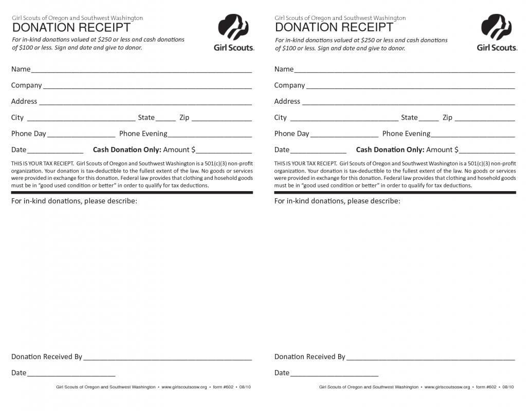 Fresh Template Monetary Donation Letter Template Donation Form Donation Request Form Donation Letter
