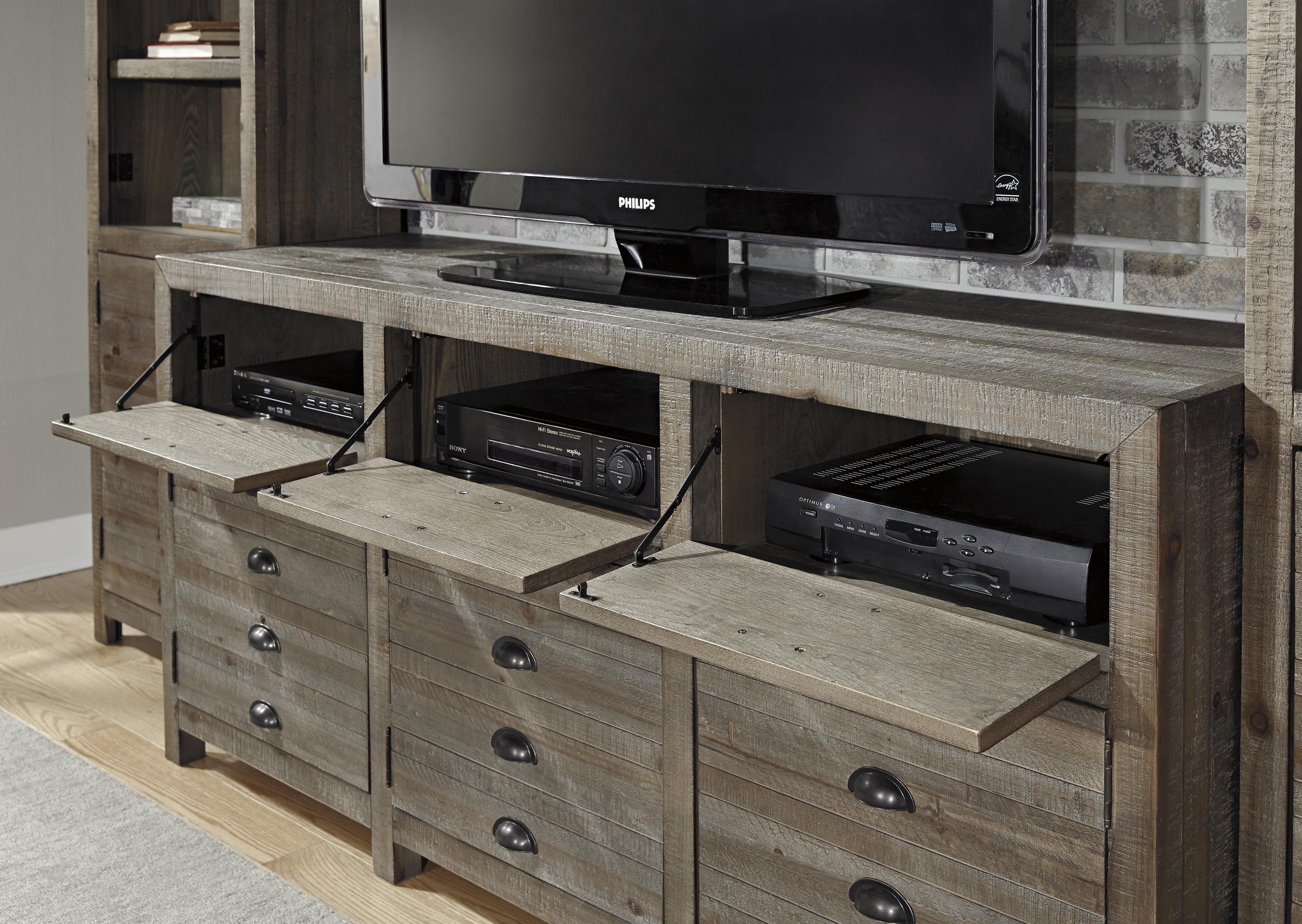 Tv Für Badezimmer, inspiration der wand montierten tv schrank #badezimmer #büromöbel, Design ideen