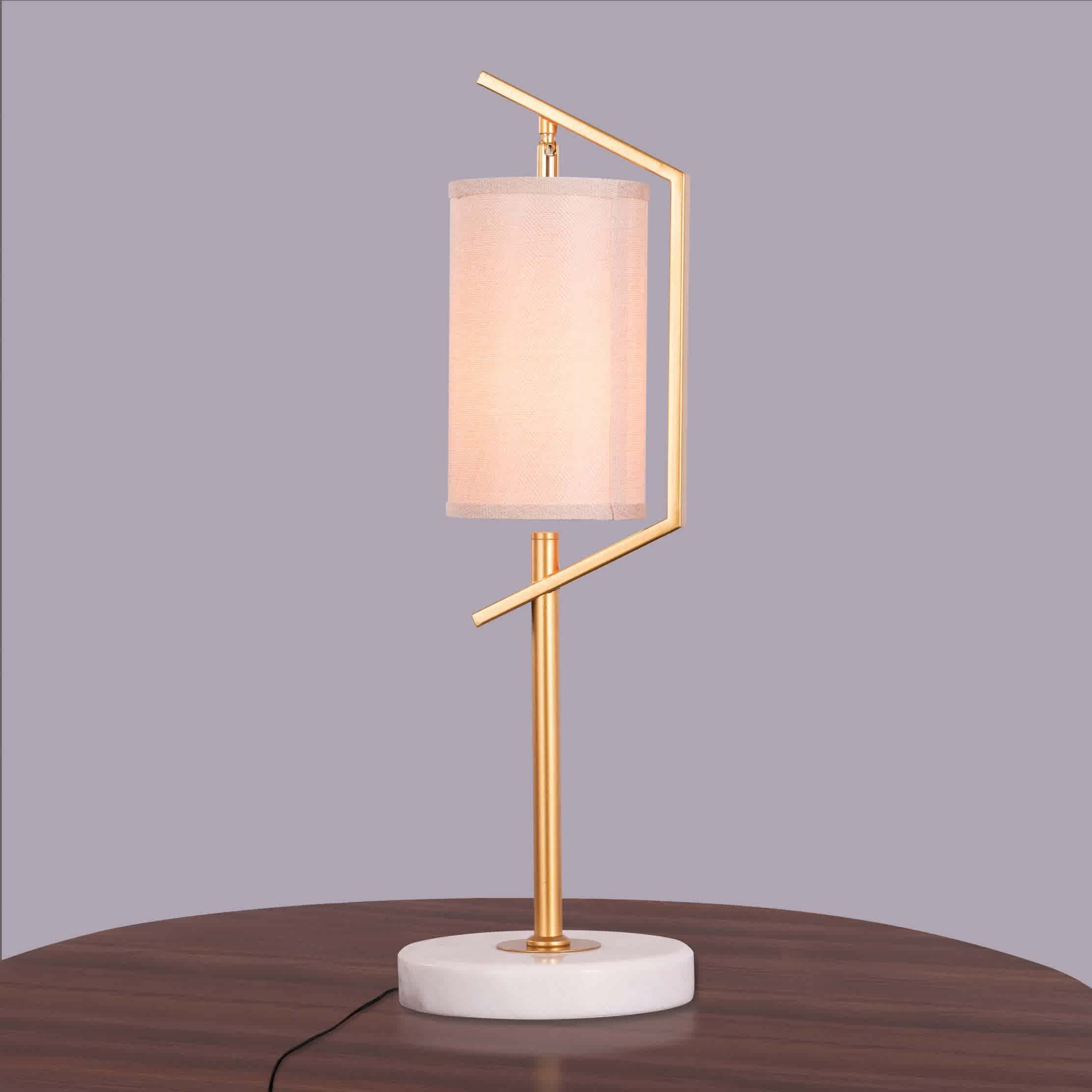 Effortless Table Lamp Buy Premium Table Lamps Online In India At A Great Price From India S Top Home Decorative Lighting B Table Lamp Lamp Table Lamps Online