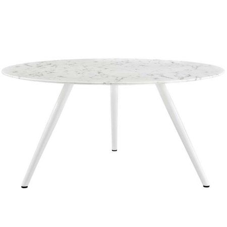 Home Dining Table Sizes Artificial Marble Dining Table