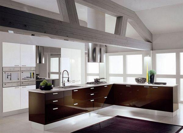 25 Best Kitchen Designs Of 2015 Italian Kitchen Design New Kitchen Designs Modern Kitchen Design
