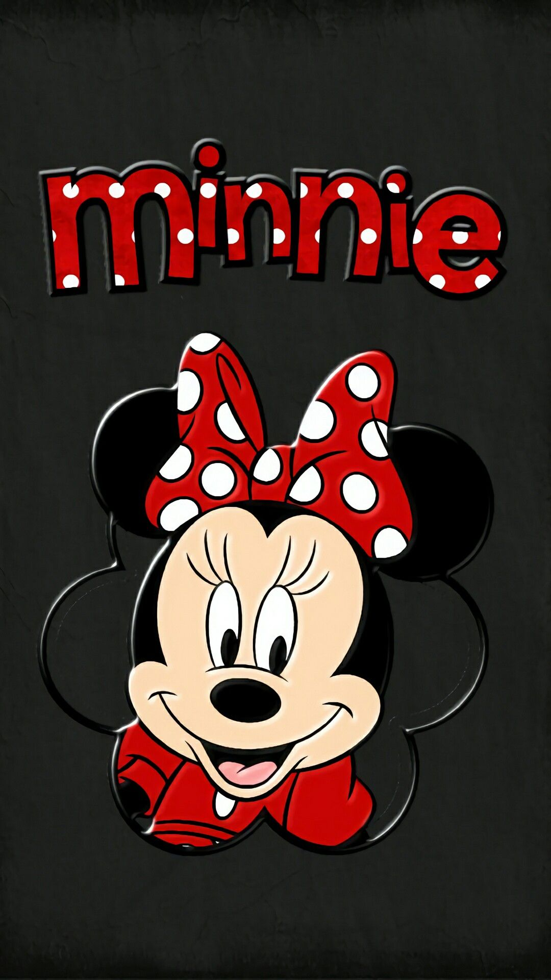 Pin by Jason Baker on Wallpapers (With images) Minnie