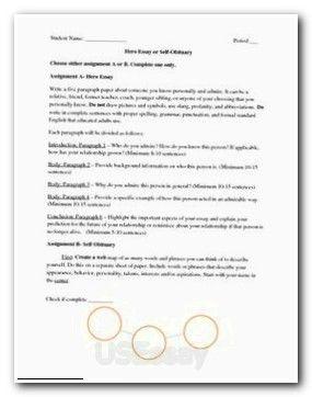 Essay #wrightessay Social Science Thesis Topics Dissertation