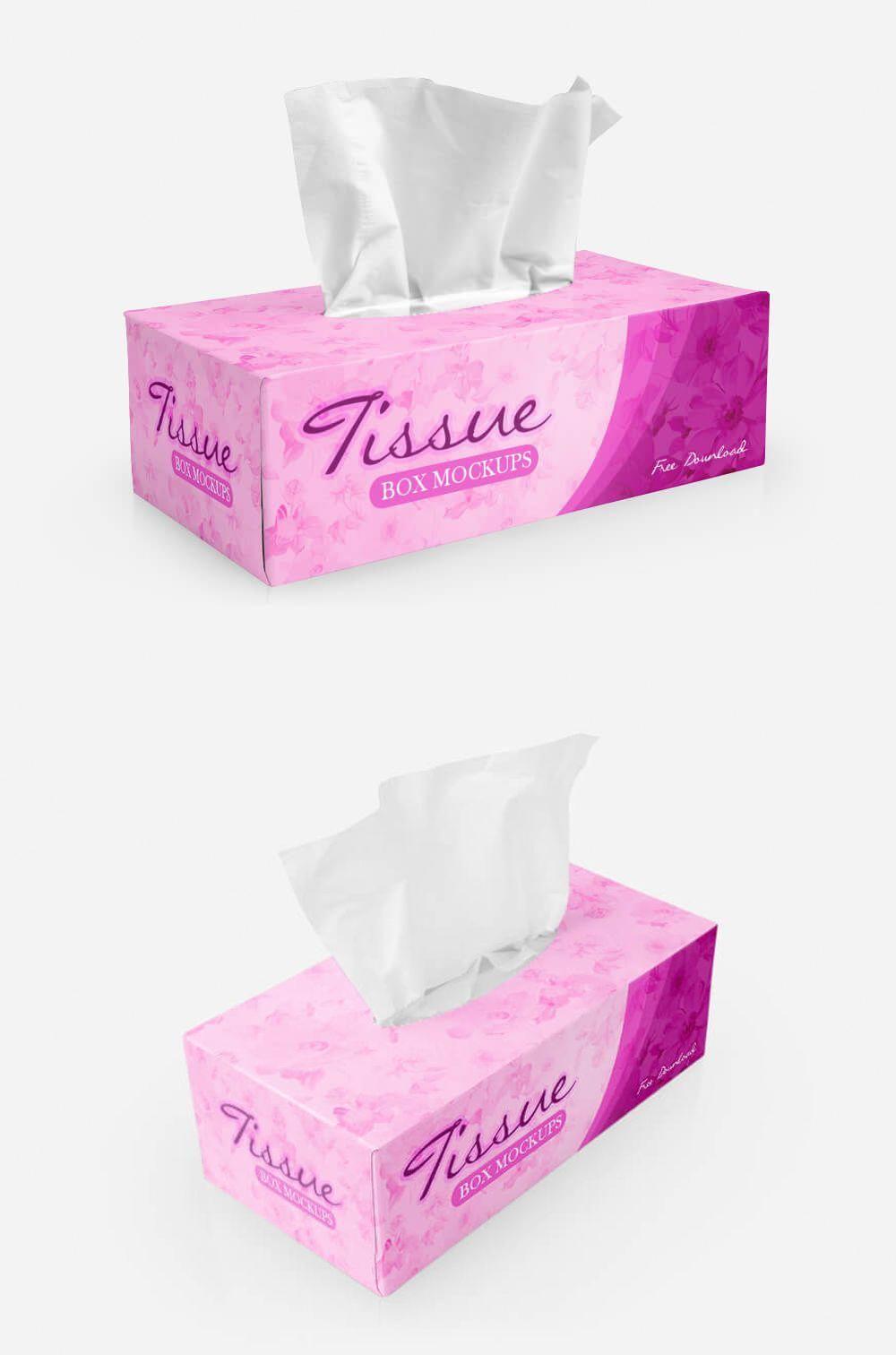 Download Guiltless Photoshop Tutorial Hair Photoshopcc Finephotoshopactionsmoody Box Mockup Tissue Boxes Photoshop Tutorial Typography