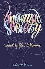 Knowmad Society. A thought-provoking read about preparing for Society 3.0.  I first discovered it through a talk by John Moravec at TEDxUMN. Join the conversation!