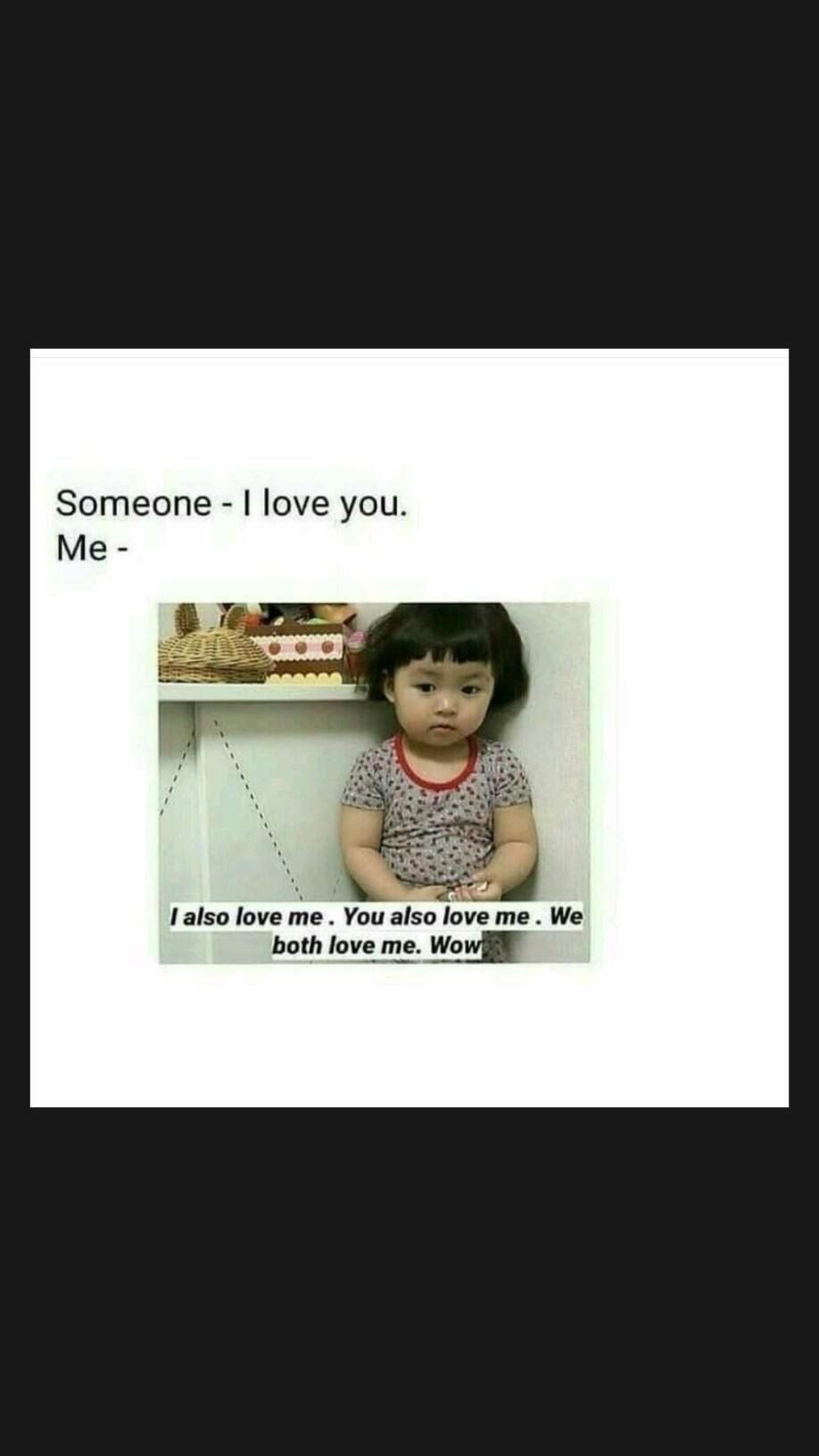 cute cute cute...😍