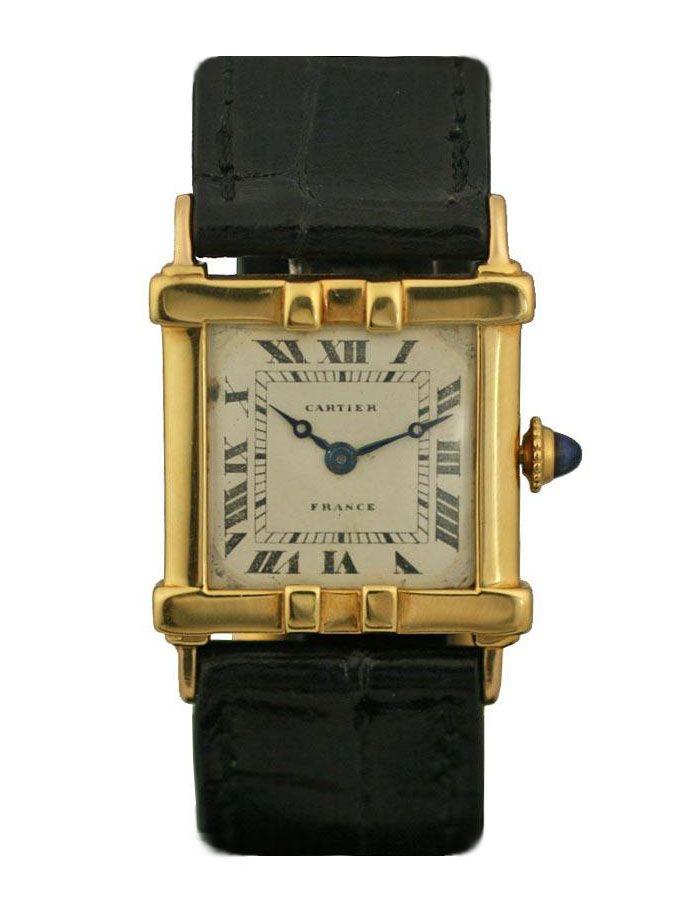 89b0adb066d Home. Relógios CartierJoalharia ...