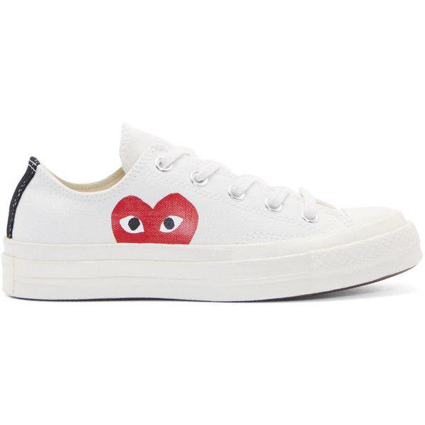 FOOTWEAR - Low-tops & sneakers Studio Moda XRdN9w