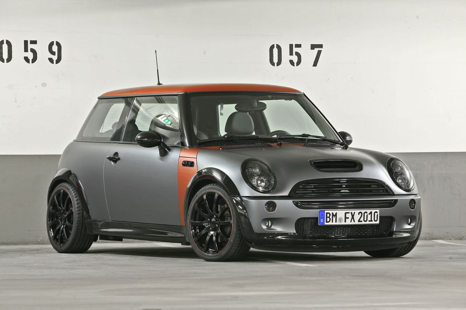Find this pin and more on mini coopers by pithworks