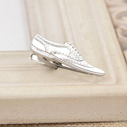 b374ae940f07 Amazon.com: Creative Arrow Shape Tie Clip Mens Novelty Tie Bar Clasp Clip  Pin 1 Pc: Jewelry