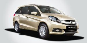Honda Organizing Service Camp For Flood Affected Cars In Chennai