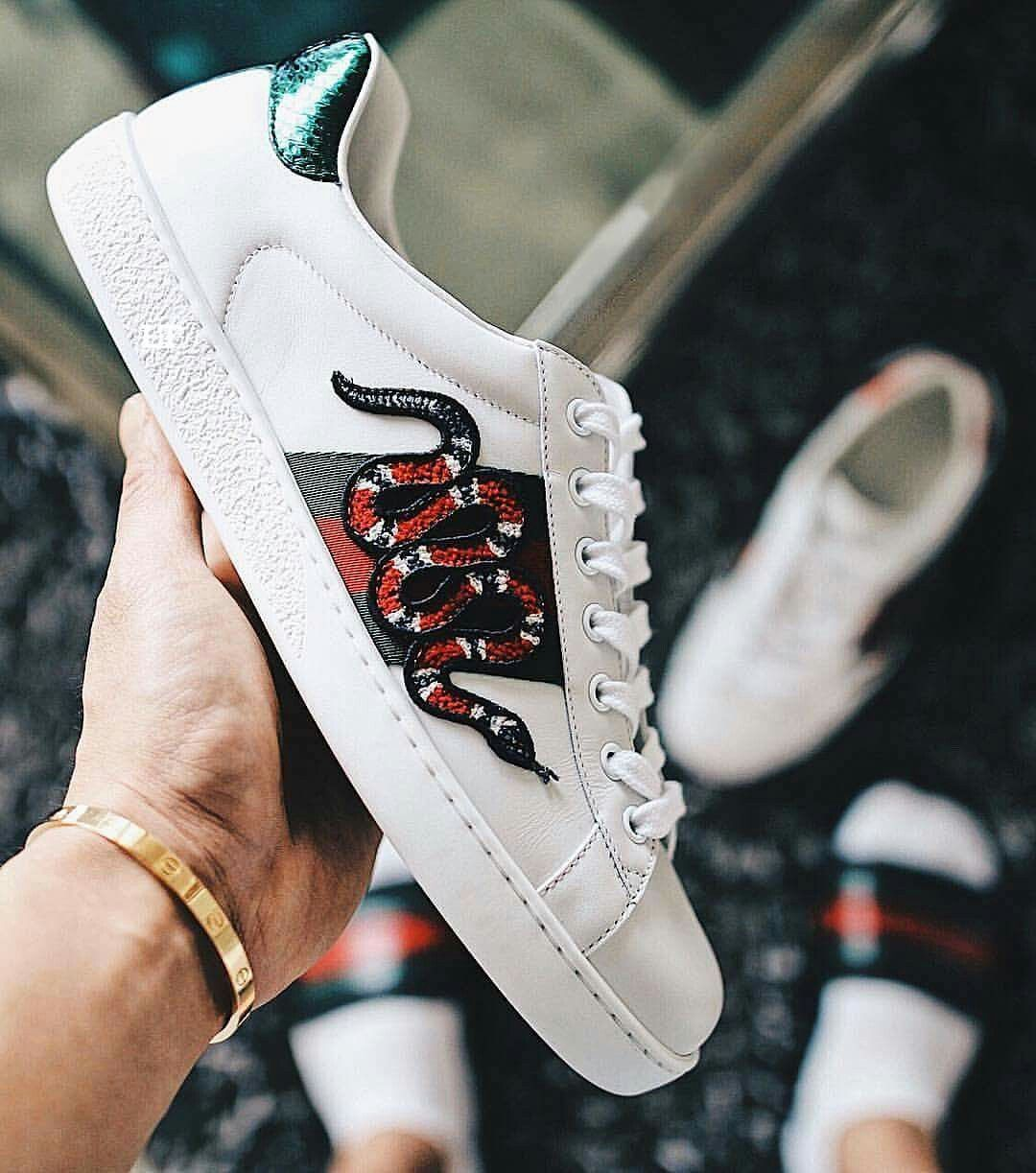 gucci sneakers tumblr off 50% - www