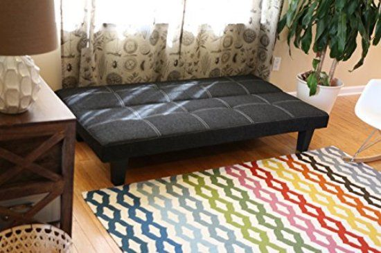 Easy Steps To Define The Perfect Futon For Your E
