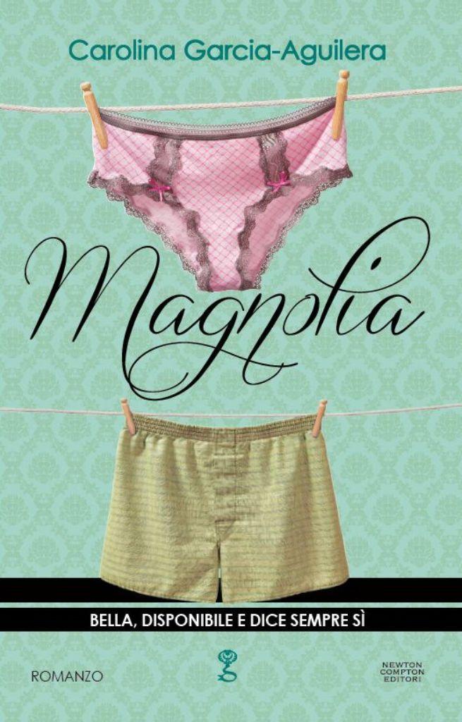 http://www.newtoncompton.com/libro/978-88-541-5384-4/magnolia