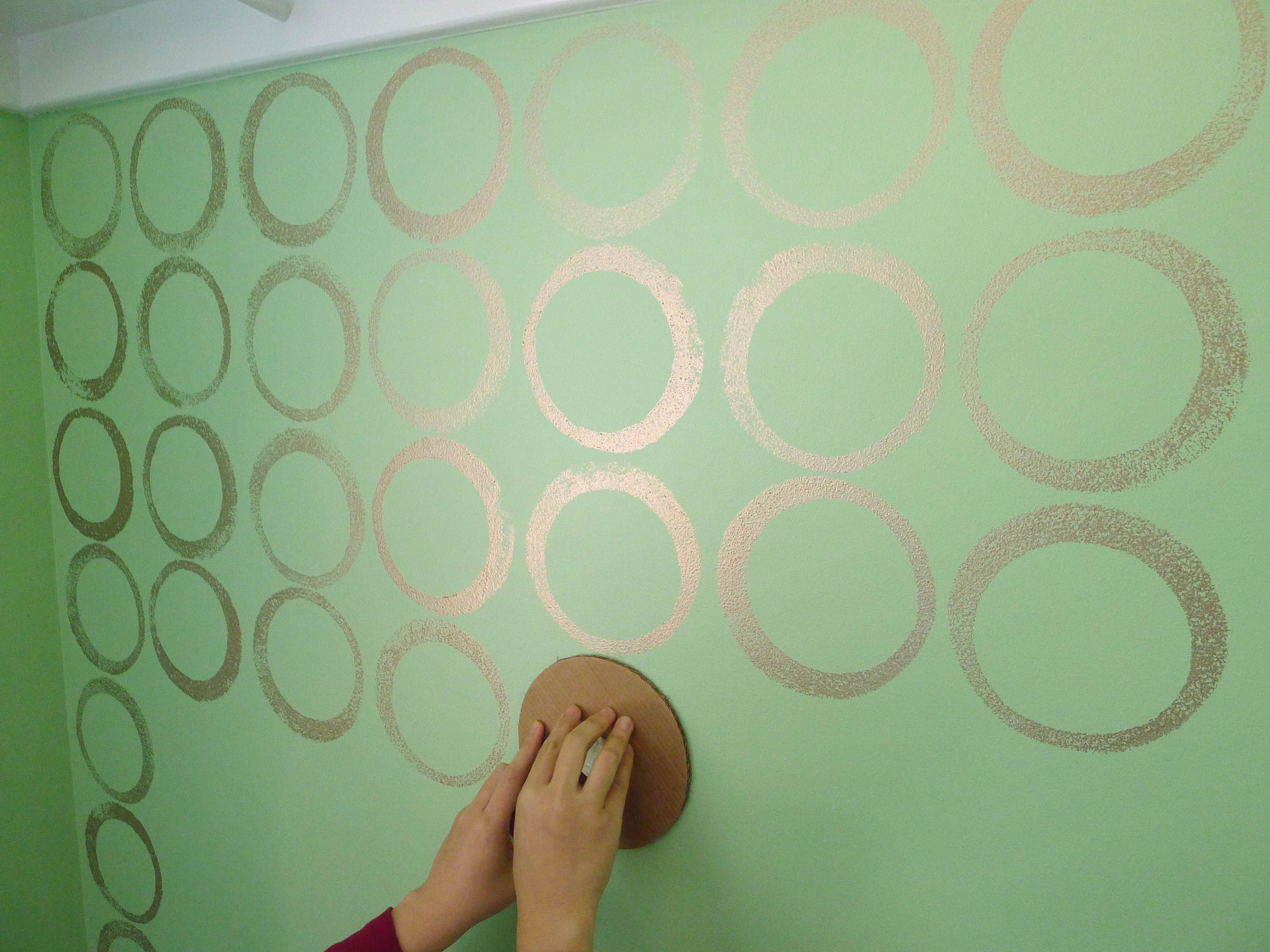 Wall paint stamps about homes decorating ideas wall stencils wall paint stamps about homes decorating ideas amipublicfo Gallery