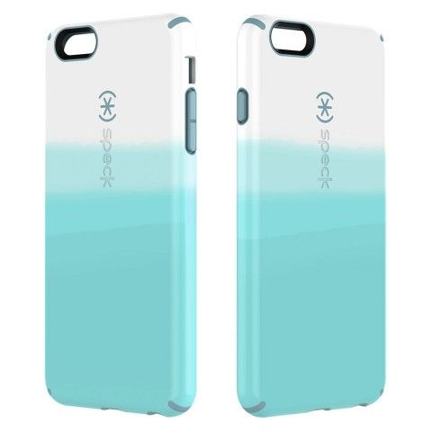candyshell inked iphone 6 plus cases could be recreated with different colours - Colors For Iphone 6 Plus