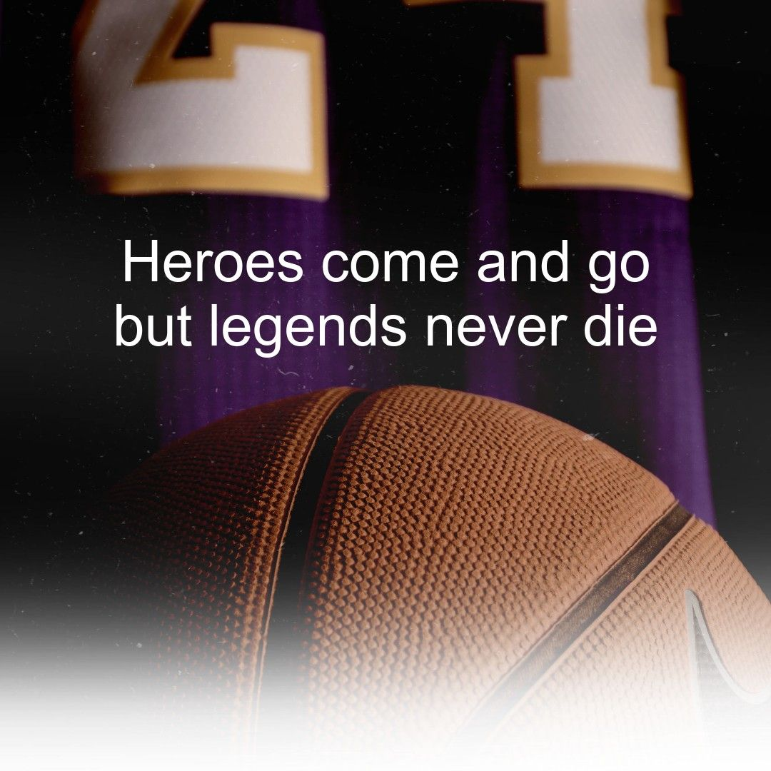 This Is For Kobe In 2020 Free Image Editing Pixlr Twitter Image