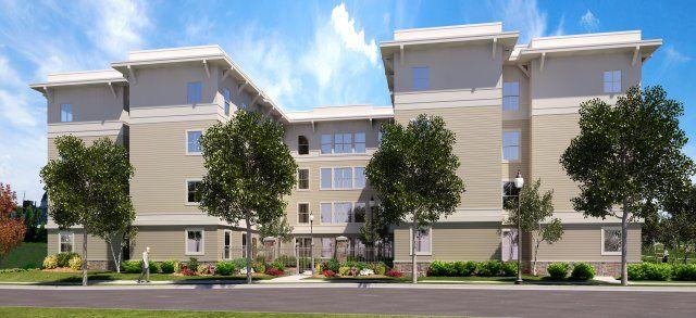 Minneapolis Public Housing Authority   Affordable housing ...