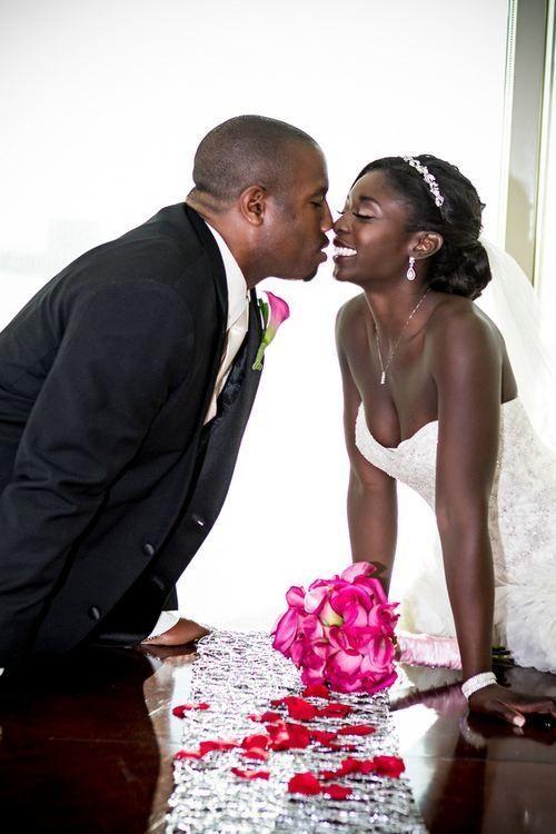 marriage sex perfect nigeria