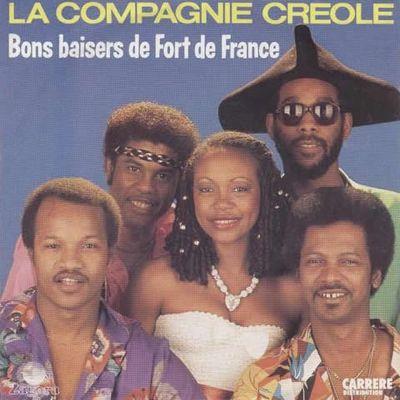 Bons Baisers De Fort De France Top 50 Harry Belafonte Hip Hop Harry