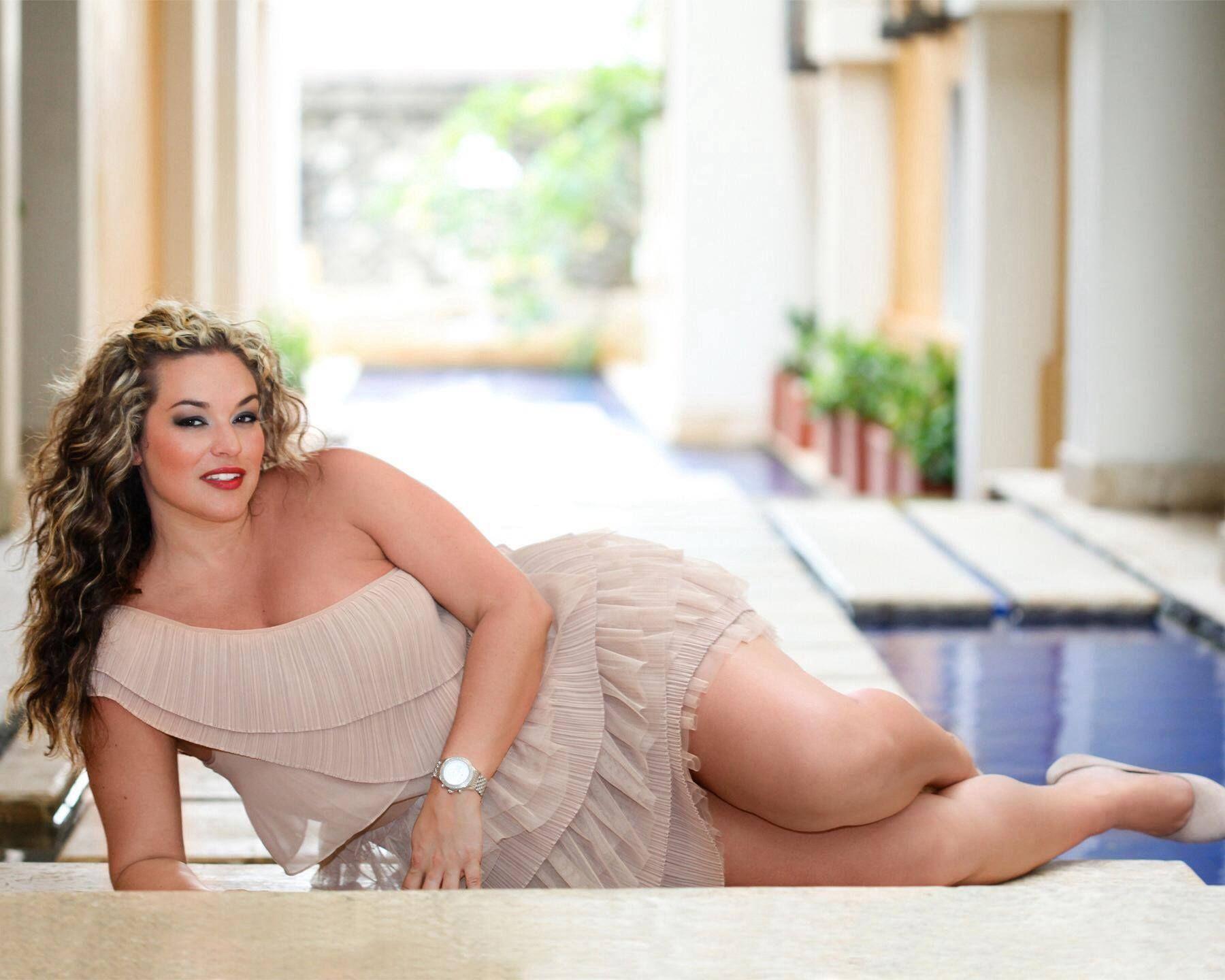 удивился, фото соблазнительных толстушек набрала два больших