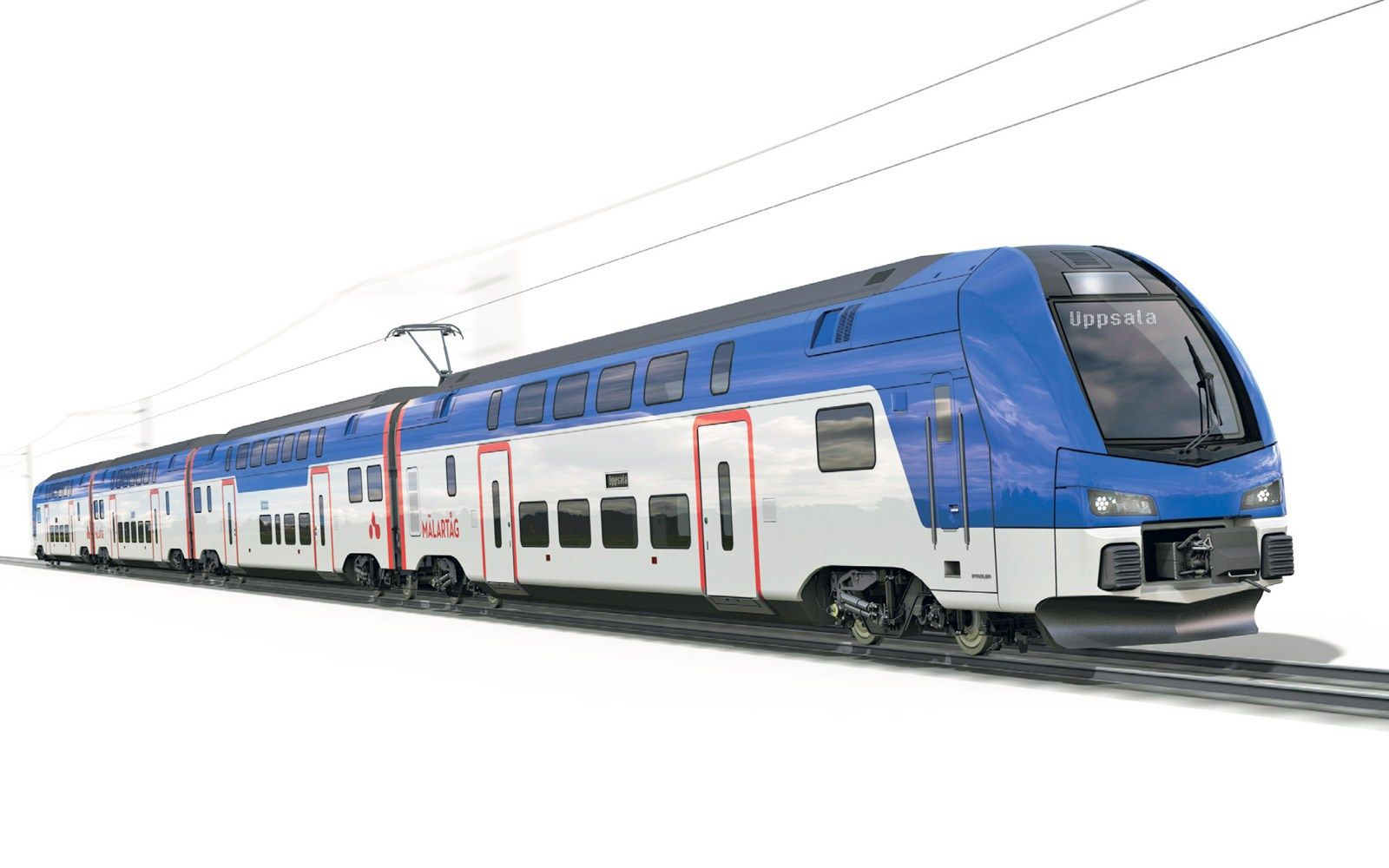 Pin Pa Railways