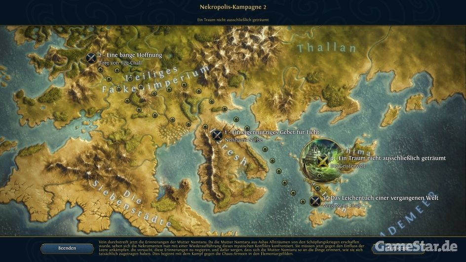 Heroes of might and magic 3 world map google worldmap heroes of might and magic 3 world map google gumiabroncs Images