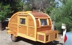 small camping trailers for sale Bing Images HOME AFFORDABLE